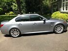 2007 BMW M5  2007 BMW M5 - Excellent condition, loaded with Dinan add ons
