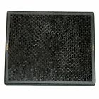SAIR-XJ3800SF-Spare Filter for Intelli-Pro