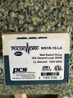 Pulseworx WS1R-10-LA
