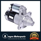 High Quality New Starter for 2GMF 30GM 3GMD 3GMF 12817077010 S114303 18209