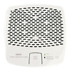 Xintex Carbon Monoxide Alarm - Battery Operated - White