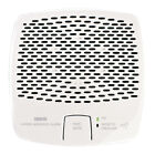 Xintex Carbon Monoxide Alarm - 12/24VDC Power - White