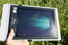 "Fujitsu Stylistic ST5111 - 10.4"" Windows 10 Japanese Tablet PC"