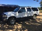 2002 Ford Excursion  2002 ford excursion