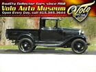 1931 Ford Model A Pickup 1931 Ford Model A