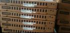 6AV6643-0DD01-1AX1 Siemens OPERATOR INTERFACE **New** Factory Seal