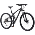 29 Mongoose XRPRO Mens Mountain Bike
