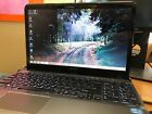 "Sony VAIO SVE151J13L 15"" Laptop"