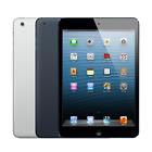 "Apple iPad Mini | 16GB 32GB 64GB | Wi-Fi 7.9"" - Black Silver Space Gray"