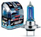 Jeep Renegade Bulbs Lamps Anabbagliant H4 Superbianche Simoni Racing 6000k