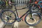 2016 Cannondale Touring 1, Size 56 (new)