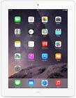 Apple iPad 2 16GB, Wi-Fi + 3G (AT&T), 9.7in - White - (MC982LL/A)