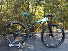 New 2017 Norco Revolver 9.2 FS - MSRP $3,599 - Large