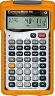 Construction calculated master pro industries 4065 advanced calculator math