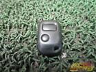 [932H] JDM:HONDA:ACCORD:CL3 Later Model:OEM KEYLESS ENTRY REMOTE
