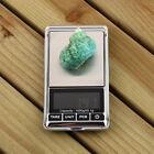 0.1g 1000g 1Kg Digital Jewelry Pocket Scale Electronic LCD Balance WeightLCY