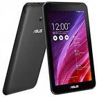 ASUS ME70C-8G-BK Atom Z2520 1GB RAM 8GB eMMC Touchscreen 7.0'' Android 4.3 Black