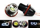 Angel Eye Halo Light 10W CREE LED For BMW 525i 530i M5 645ci 650i 750i 760i 135