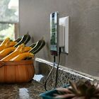 Scosche Accessory Kits MagicMount Wall Charger Bundle Plug In With 10 Inch LED