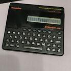 Vintage-Franklin-Speaking-Ace-200-Pronouncing-Spelling Game Gallery