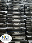 "Panasonic Toughbook CF-19 [MK3] INTEL 1.2Ghz-4G-160GB 10.1"" TOUCH W/ FINGERPRINT"