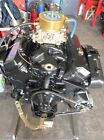 GM 8.2 L - 502 - 450 HP Complete Universal Inboard Engine Package