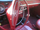 1968 Mercury Cougar  HARD to FIND 4 speed manua; Mercury Cougar. Good solid driver. JUST REDUCED