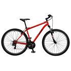 """Nashbar 29"""" Mountain Bike"""