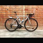 GT Edge Road Bike 52cm 11spd