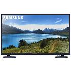 Samsung Electronics UN32J4001 32-Inch 720p LED TV ***BRAND NEW***