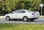 2009 Volkswagen Passat -- 2009 Volkswagen Passat, White with 87200 Miles available now!