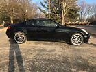 2016 Infiniti G35 sports package 2006 g35 coupe