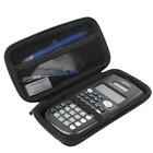 Scientific Calculator Case. Khanka Hard case for Texas Instruments TI-30XS / TI-