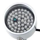 Hot 48LED Night Vision IR 850nm Infrared Illuminator Light Lamp for CCTV Camera