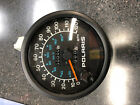 3280254 POLARIS SPEEDOMETER
