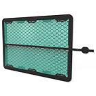 Keen Home Smart Filter, 6x10 (KHSF610)