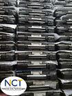 "Panasonic Toughbook CF-19 [MK3] INTEL 1.2Ghz-4GB-160GB 10.1"" TOUCH TABLET"