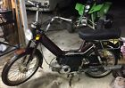 1984 PUCH Moped