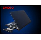 laptop PC 15.6 inch 8GB RAM 500GB/1TB HDD notebook computer Pentium N3520 /N351