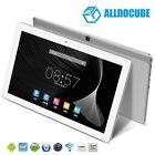 "10.6""Alldocube Cube Iplay10 U83 32Gb Mtk Mt8163 Quad Core A53 Android 6.0 #XS"