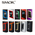 100% Original 220W SMOKe Alien Mod alien 220w battery kit US