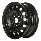 Replacement Steel Wheel for 1991-1997 Previa STL69268U45
