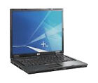 "HP Compaq nc6120 15"" Notebook - Customized PZ121UA"