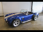 1965 Shelby Cobra  1965 Shelby Cobra by shell valley