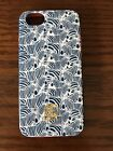 Dabney Lee iPhone 6 Case- Zebra
