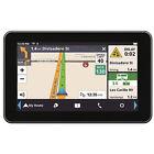 "Magellan RoadMate RV9490T-LMB 7"" Touch Screen for Car / RV GPS Navigation"