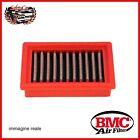 Sports Air Filter BMC FM413/01 BMW F 650 CS SCARVER Year 01>05
