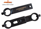 Jonnesway AI010053 Universal Camshaft Alignment Tool.