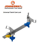 Jonnesway AI010040 Universal Twin Camshafts Lock for Gas & Diesel Engine