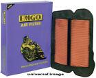 1982-1983 Honda V45 Magna Air Filter Honda 17210-Mb1-000 Emgo 12-90500